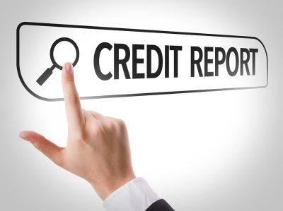 credit lawyer located near Fairfax